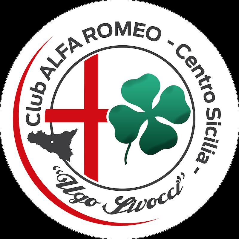 Club AlfaRomeo Centro Siclia
